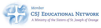 CSJ Educational Network
