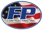 FP Contracting, Inc.